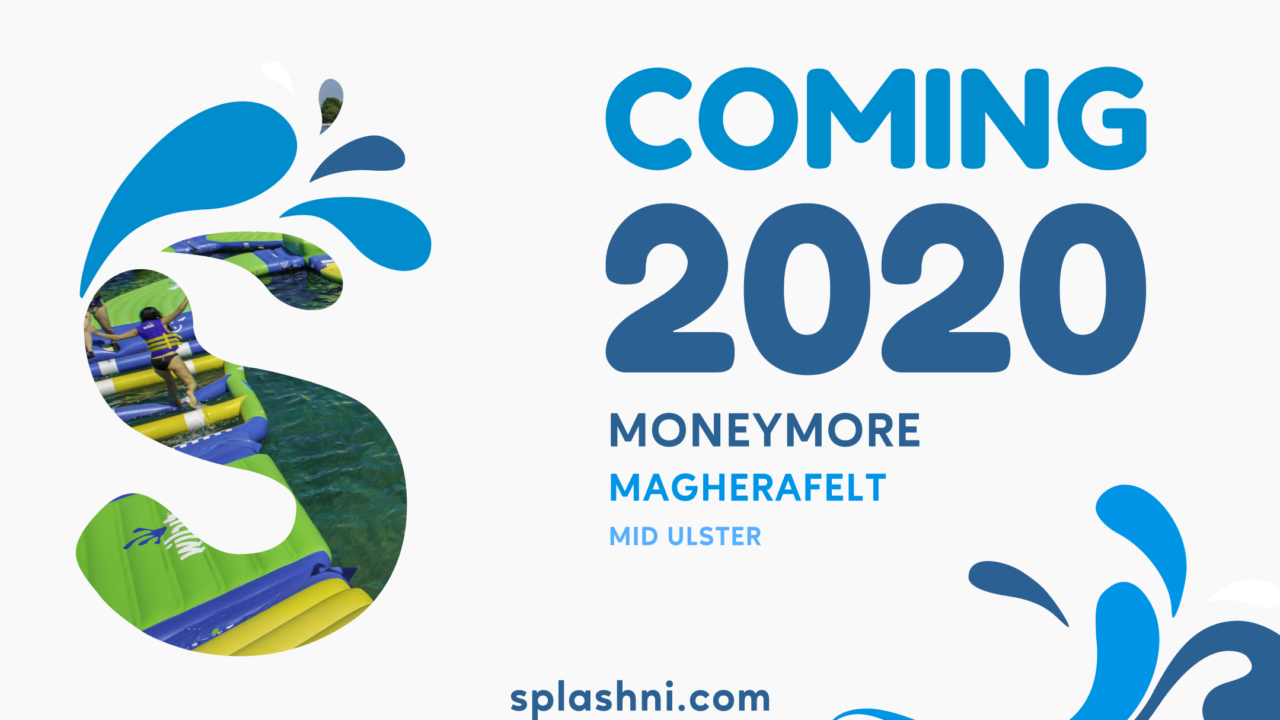 Splash FB teaser