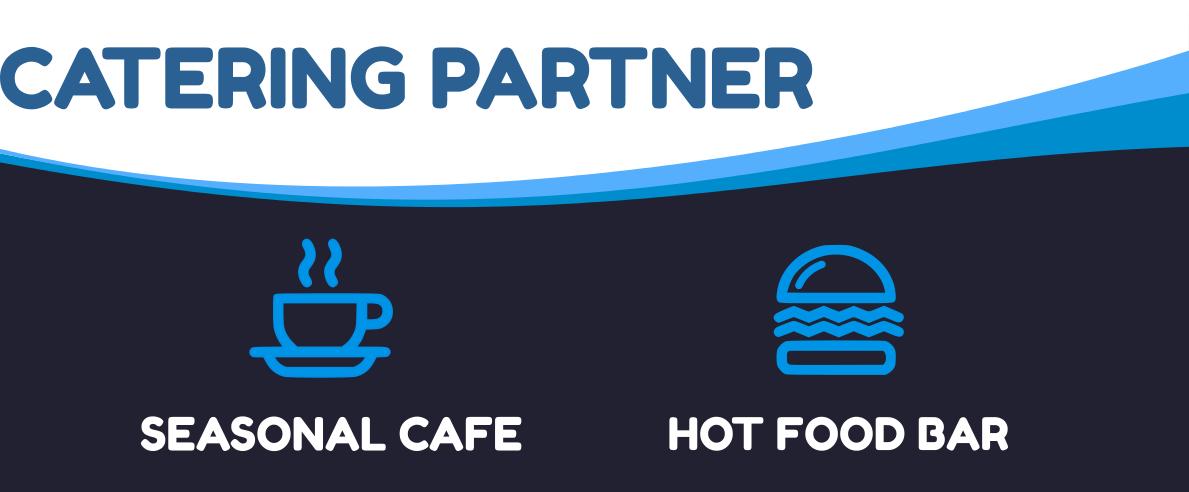 Partnership   Catering partner image   white header