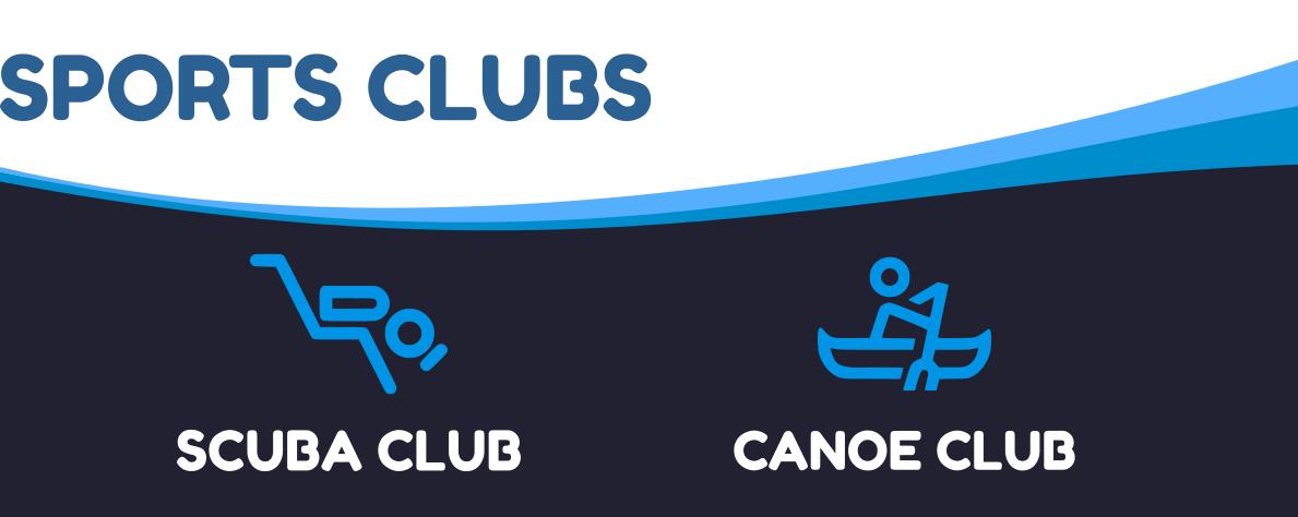 Partnership   Sports Clubs image   white header