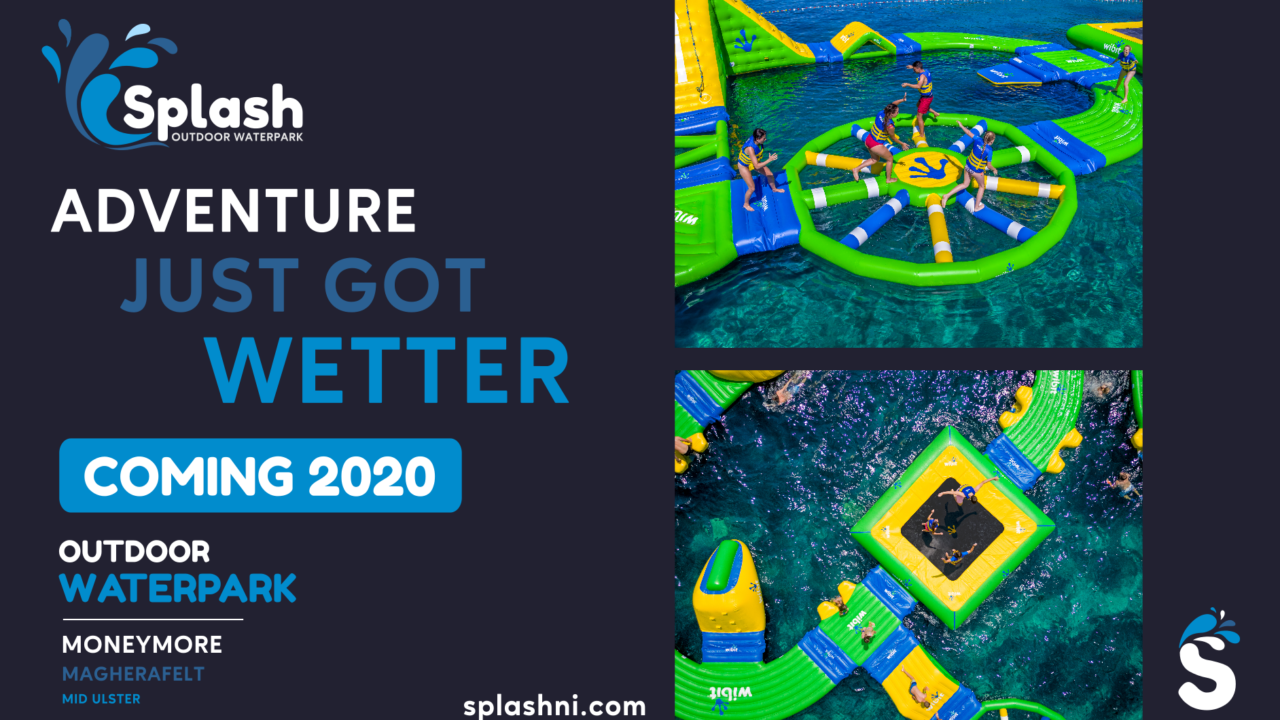 Splash Homepage Image   coming 2020 with pics
