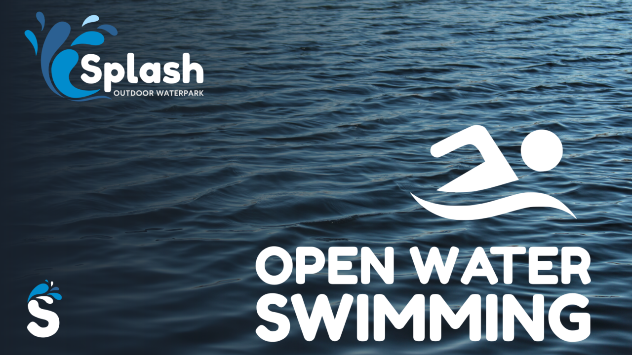 Splash Open Water Swimming   alt   sized for wordpress
